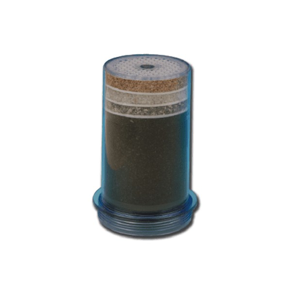 Auro Liquid Gold 4-Layer Earth Filter