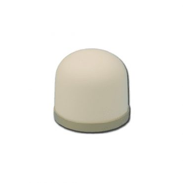 Micro 0.2 Ceramic Replacement Filter for Auro Water Filtration system