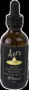 2oz auro liquid gold trans
